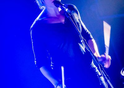 concert-catfish-la-souris-verte-epinal-photo05