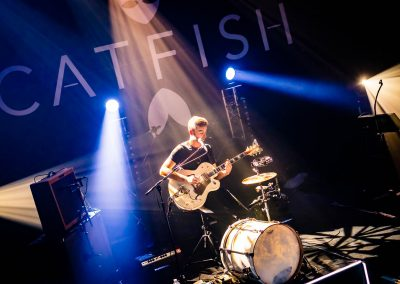 concert-catfish-la-souris-verte-epinal-photo06