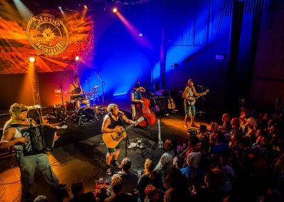 concert-stevenseagulls-la-souris-verte-epinal-photo01