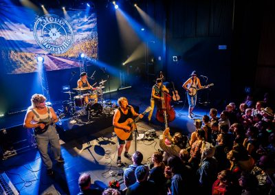 concert-stevenseagulls-la-souris-verte-epinal-photo02