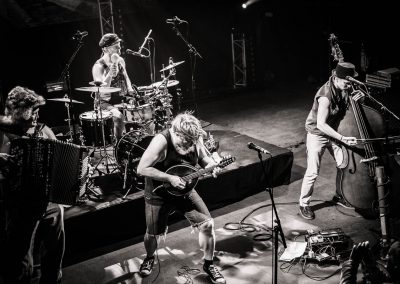 concert-stevenseagulls-la-souris-verte-epinal-photo03