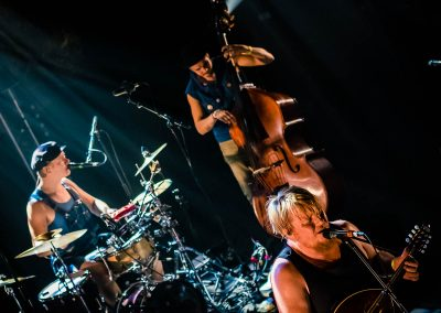 concert-stevenseagulls-la-souris-verte-epinal-photo04
