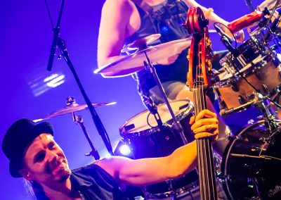concert-stevenseagulls-la-souris-verte-epinal-photo05