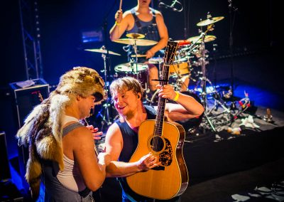 concert-stevenseagulls-la-souris-verte-epinal-photo07