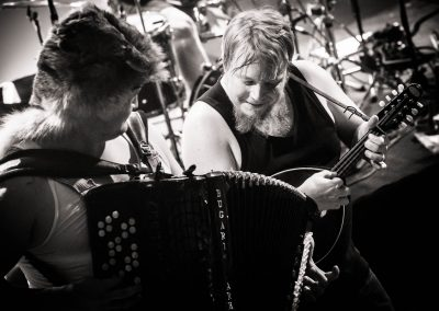 concert-stevenseagulls-la-souris-verte-epinal-photo08