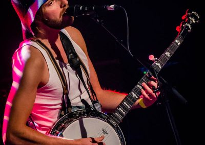 concert-stevenseagulls-la-souris-verte-epinal-photo13