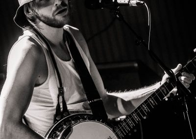 concert-stevenseagulls-la-souris-verte-epinal-photo14