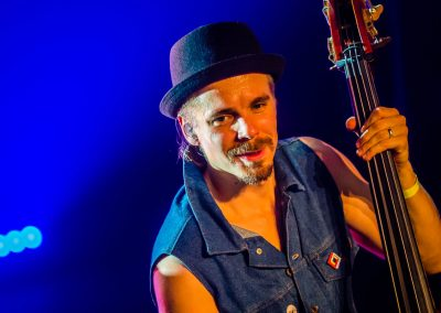 concert-stevenseagulls-la-souris-verte-epinal-photo16