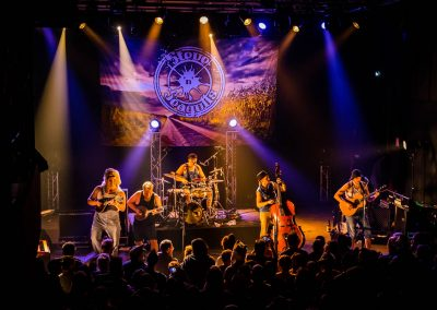 concert-stevenseagulls-la-souris-verte-epinal-photo18
