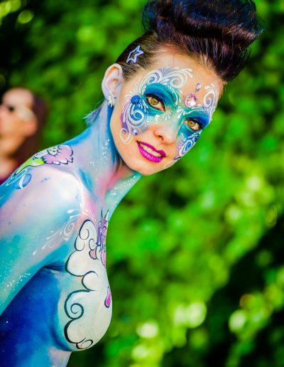 Rencontres-nationales-de-bodypainting-Imaginales-2017-06