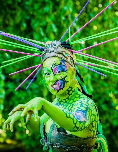 Rencontres-nationales-de-bodypainting-Imaginales-2017-07