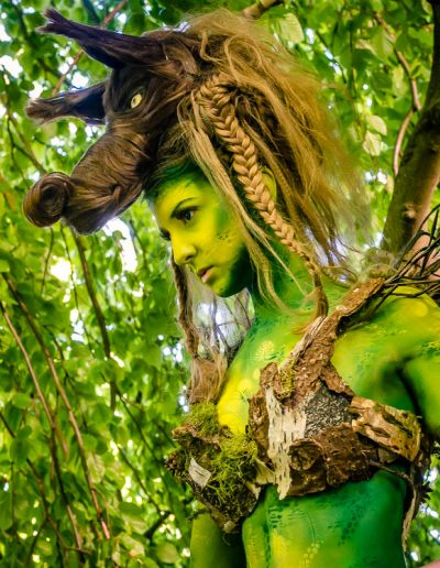 Rencontres-nationales-de-bodypainting-Imaginales-2017-15