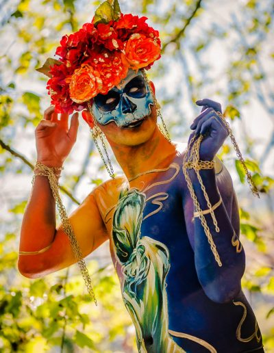 Rencontres-nationales-de-bodypainting-Imaginales-2017-18