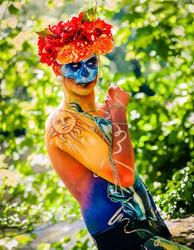 Rencontres-nationales-de-bodypainting-Imaginales-2017-19