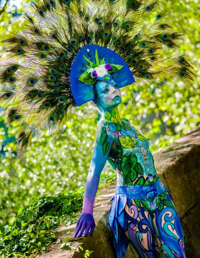 Rencontres-nationales-de-bodypainting-Imaginales-2017-21