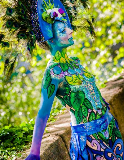Rencontres-nationales-de-bodypainting-Imaginales-2017-24