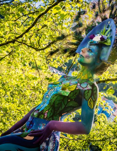 Rencontres-nationales-de-bodypainting-Imaginales-2017-27