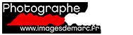 Marc Photographe Pro en Région Grand Est